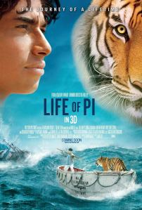 essay on life of pi survival